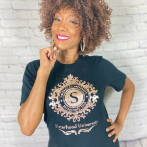 SHU T-shirt